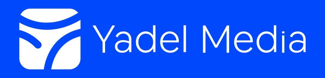 Yadel Media